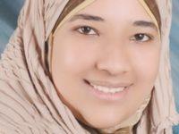 إيمان شاميه تكتب لأوراق عربية – يونيه من جديد