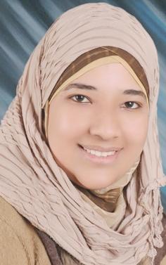 Photo of إيمان شاميه تكتب لأوراق عربية – يونيه من جديد