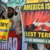 أمريكا تعيد النظر في تأمين سفاراتها بعد الإعتداءات التي تعرضت لها حول العالم