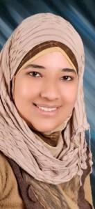إيمان شاميه - خاص لأوراق عربية