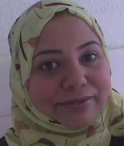 شيماء صلاح خلف - خاص لأوراق عربية