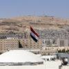 روسيا تستبعد مقايضة سوريا بأوكرانيا أو عقد صفقات حول الوضع في البلدين