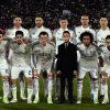 الريال يتوج بكأس العالم للأندية على حساب سان لورينزو الأرجنتيني