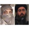 عبد الرازق أحمد الشاعر يكتب لأوراق عربية .... داعش وأخواتها