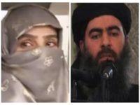 عبد الرازق أحمد الشاعر يكتب لأوراق عربية …. داعش وأخواتها