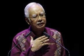 غضب في ماليزيا بسبب دعم الحكومة لتطبيق الحدود الإسلامية