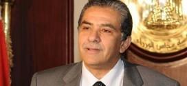وزير البيئه  يدافع عن رئيس الوفد المصري المتهم بالاساءة للأفارقة وينفي الواقعة