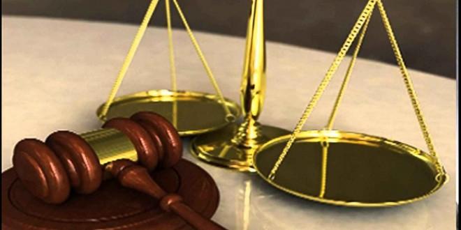 تأجيل محاكمة 23 إرهابيا بتنظيم كتائب أنصار الشريعة إلى 4 سبتمبر المقبل