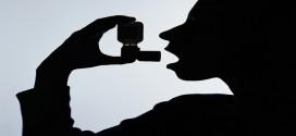 اختبار بريطانى لدواء جديد لعلاج الربو