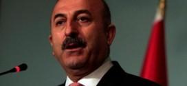 تركيا تلاحق 32 دبلوماسيا هاربا بعد محاولة الانقلاب