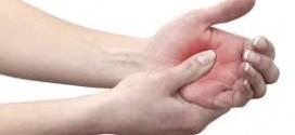 دراسة: علاج لالتهاب المفاصل الروماتويدي بالخلايا الجذعية يظهر نتائج واعدة
