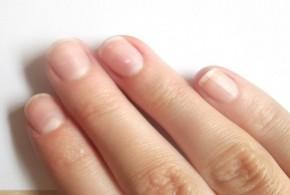 طبيب نرويجي: أطوال أصابع اليد تدل على ميول الإنسان