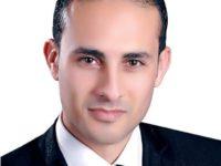 """محمد العزوني يكتب """" مرحبا بك في هولاندا """" خاص لأوراق عربية"""