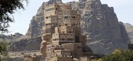 قائمة بأصعب 10 دول قد تزورها تحوي 5دول عربية
