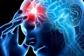 الآن  العلماء يتمكنون من استعادة الذكريات المنسية.