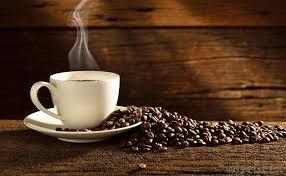 بالأدلة والأبحاث العلمية تعرف علي معدل الاستخدام المفيد والضار للقهوة