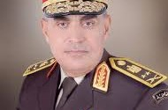 وزير الدفاع يأمر بعلاج مصابى الكاتدرائية بمستشفيات القوات المسلحة
