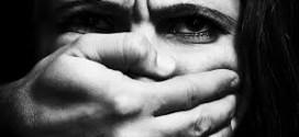"""منتدي """" نوت """" يطرح قضية العنف ضد المرأة ضمن أنشطة المهرجان بأسوان"""