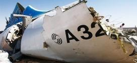 خبراء روس يفحصون الإجراءات الأمنية بمطار القاهرة