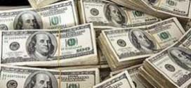 هاكرز يسرقون 31 مليون دولار من  البنك المركزي الروسي