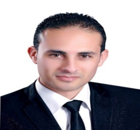 أ/ محمد العزوني - اختصاصي التربية الخاصة - سلطنة عُمان
