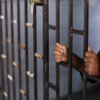 التعليم : 8 لجان خاصة بالسجون لامتحانات الثانوية العامة خلال شهر رمضان