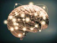 مفاجأة  … القصدير يؤثر علي مستوي الذكاء لدي الإنسان
