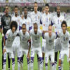 رسميا العين الإماراتي ينسحب من البطولة العربية للأندية لكرة القدم القادمة بمصر