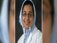 لأول مرة في الولايات المتحدة : إتهام طبيبة أمريكية بإجراء عملية ختان لطفلة
