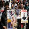 حماس تطالب المؤسسات الإنسانية والحقوقية والدولية بمساندة ودعم إضراب الأسري الفلسطنيين