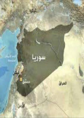 جمال الدين فيروز  يكتب لأوراق عربية … شعب يذبح وقوى تلعب على دمائه