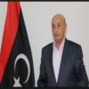 رئيس مجلس النواب الليبي : نساند القيادة المصرية وشعبها في حربها على الإرهاب والتطرف