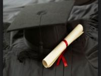 """التعليم العالي : بعض المعاهد والكيانات المانحة لدرجة الماجستير ليست مرخصة وشهاداتها """"مجرد نصب"""""""