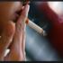 دراسة أمريكية : حتي التدخين القليل  في المناسبات يؤدي لأمراض القلب والشرايين