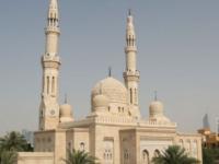 """الأوقاف تحرر محضراً لشاب """"حاصل علي دبلوم """" خطب للجمعة بالأسكندرية"""