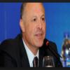 """بــ50 صوت مقابل 4 لمنافسه """" هاني أبو ريدة """" يفوز بالمقعد الحر فى انتخابات الـ """"فيفا"""""""