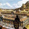 تراتيل تاريخية : بروتوكول النخبة الماسونية Elite للسيطرة على العالم