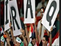 لأول مرة منذ 14 عام …. العراق يخوض مباريات ودية علي أراضيه