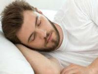 قلة النوم تزيد احتمالية الوفاة والإصابة بأمراض خطيرة
