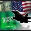 100 مليار دولار قيمة صفقة الأسلحة المتوقعه بين السعودية وأمريكا خلال زيارة ترامب