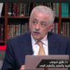 في تصريح صادم وزير التعليم : التعليم في مصر ضل طريقه !!