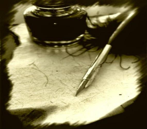 Photo of الشاعر زيد الطهراوي يكتب لأوراق عربية – أم المكرمات /قصيدة شعرية