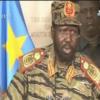 """بعد أن أقاله سلفاكير ورفضه لتسلم مهامه رسميا ... """"مالونق """" قد يقود صراع جديد بجنوب السودان"""