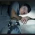 في المستقبل : تناقص معدلات النوم وزيادة التوتر وتراجع القدرات الذهنية
