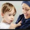 دراسة : 40 : 60% من الـذكاء وراثي ومن الأم فقط