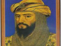 عمرو عبد الرحمن يكتب لأوراق عربية ..الناصر صلاح الدين أمير الفروسية .. #معركة_الوعي