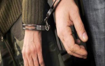 """إحالة """" 5 مواطنين """" بـالسويس للمحاكمة لمحاولتهم السفر الي ليبيا للإنضمام لــ """"داعش """""""