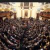 """اليوم ...النواب يناقش """" نقابة الآثرين """" ويحسم موقفه من ثلاث مشروعات قوانين تقدمت بها الحكومة"""