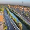 قيادات محافظة قنا تحضر مناقشة التصور النهائي للمخطط الإستراتيجي للمحافظة
