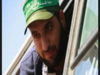 """محاكمة عسكرية لقاتل القيادي """" مازن فقهاء """" ومعاونية في غزة"""